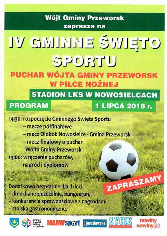 Obraz na stronie gminne_swieto_sportu_nowosielce_2018.jpg